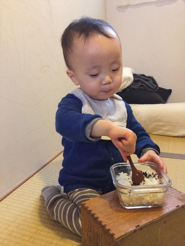 f:id:ichikawa-seipanten:20141212120210j:image:w400