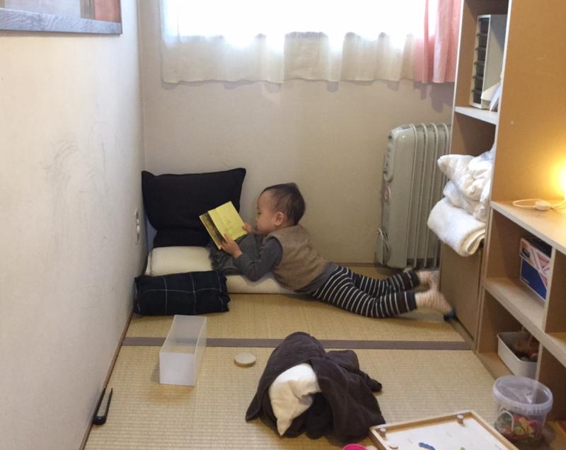 f:id:ichikawa-seipanten:20141217093706j:image:w420