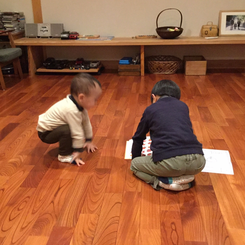 f:id:ichikawa-seipanten:20150106195836j:image:w280