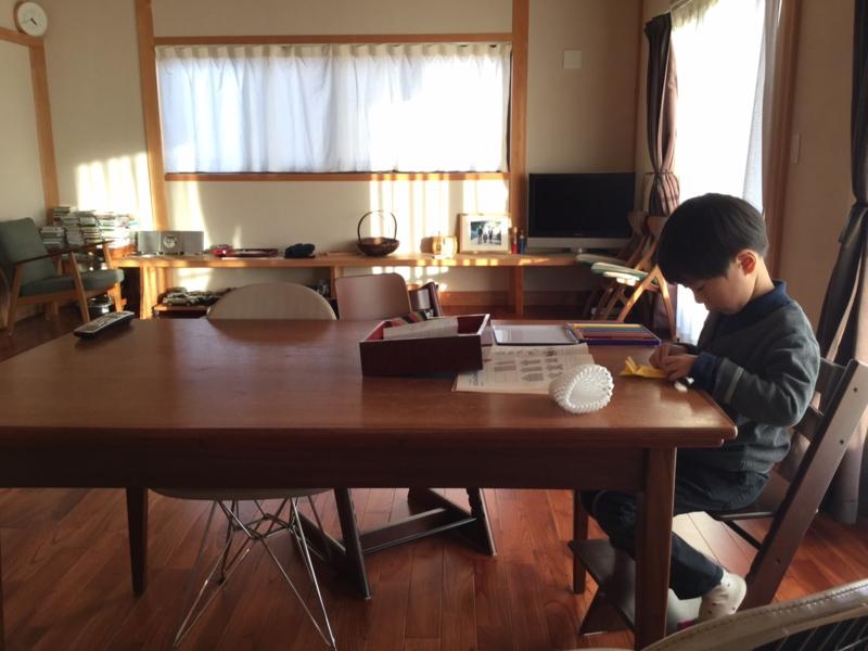 f:id:ichikawa-seipanten:20150108204634j:image:w480