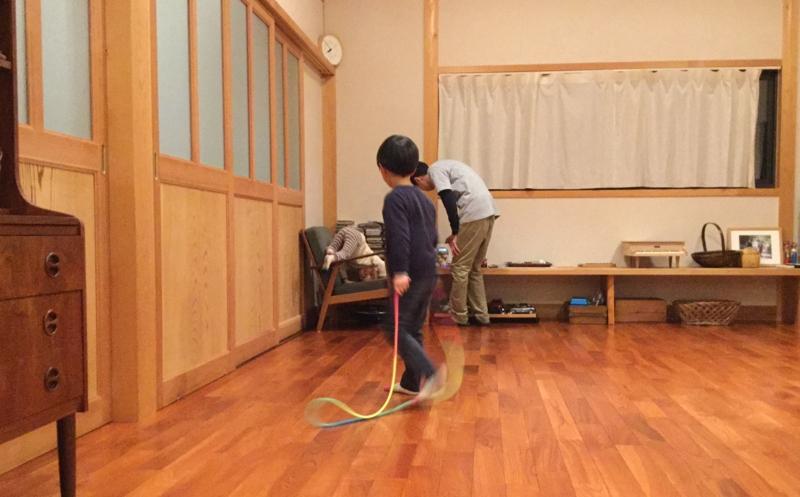 f:id:ichikawa-seipanten:20150109195747j:image:w600