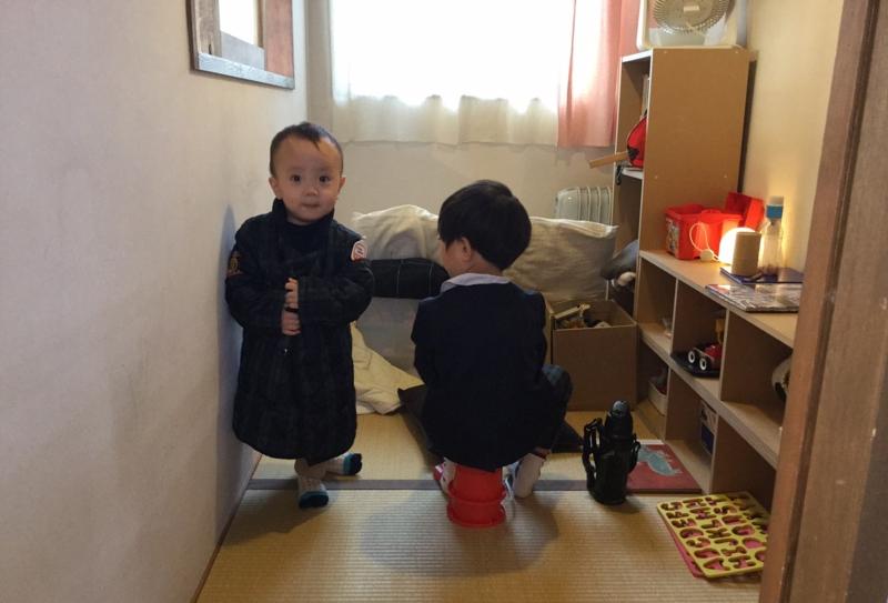 f:id:ichikawa-seipanten:20150121090625j:image:w280