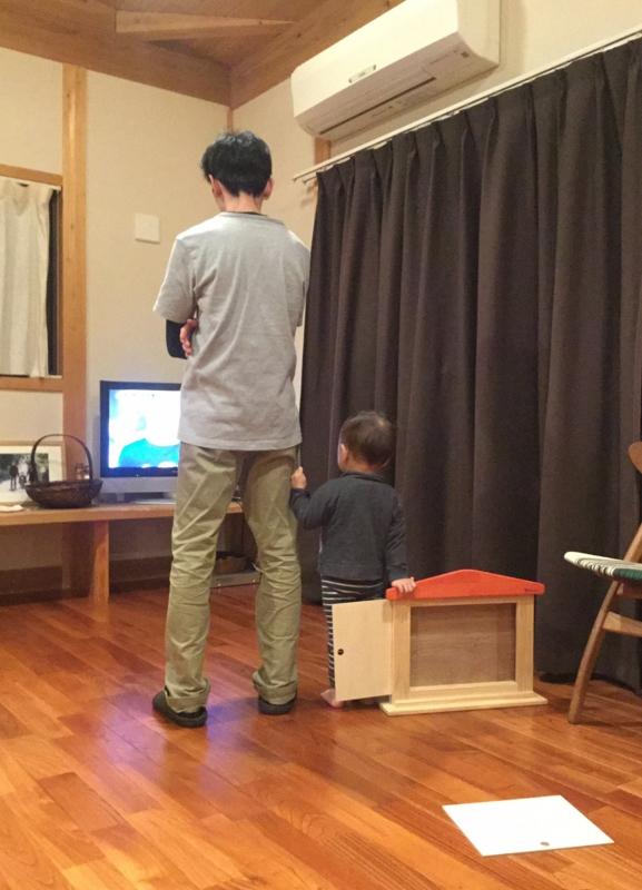 f:id:ichikawa-seipanten:20150124230245j:image:w400