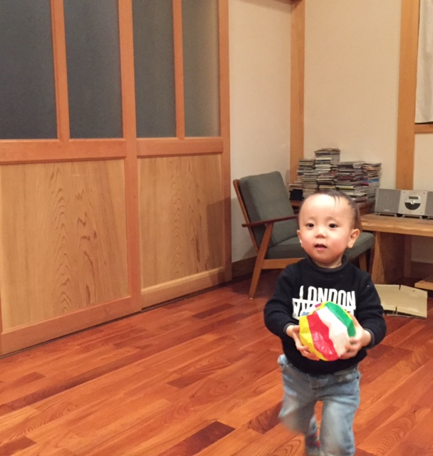 f:id:ichikawa-seipanten:20150207192230j:image:w400