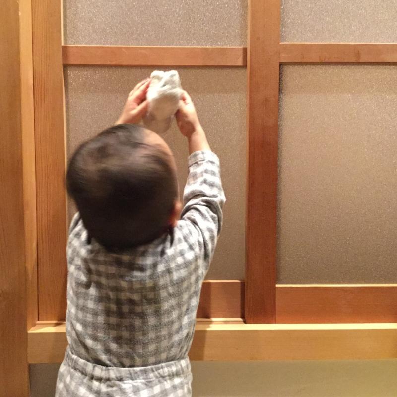 f:id:ichikawa-seipanten:20150208231807j:image:w360