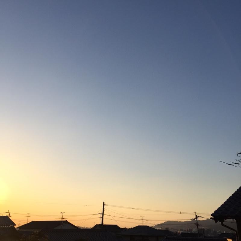 f:id:ichikawa-seipanten:20150214072952j:image:w480