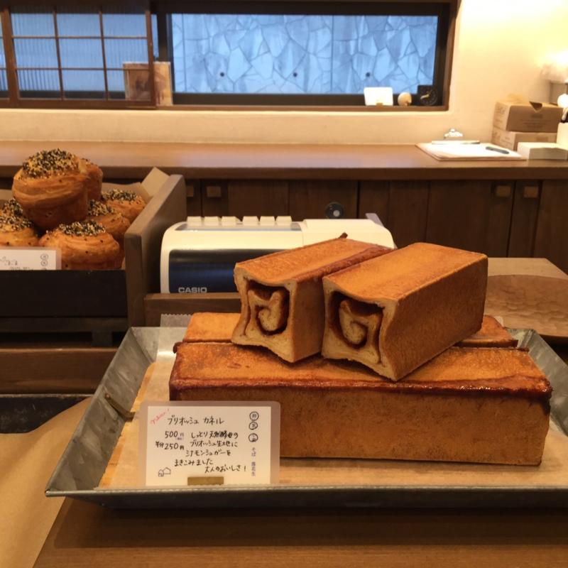 f:id:ichikawa-seipanten:20150218084111j:image:w300
