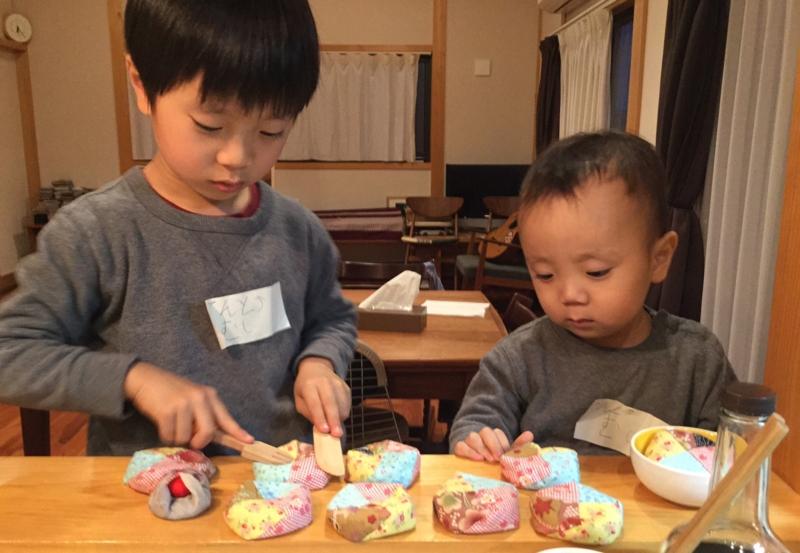 f:id:ichikawa-seipanten:20150220202123j:image:w400