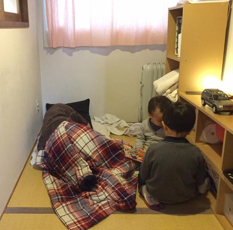 f:id:ichikawa-seipanten:20150221180555j:image:w460