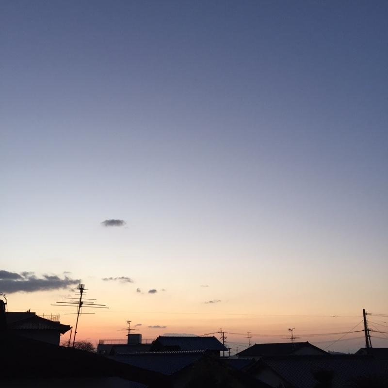 f:id:ichikawa-seipanten:20150227063453j:image:w540