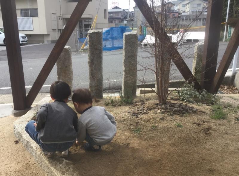 f:id:ichikawa-seipanten:20150228164022j:image:w480