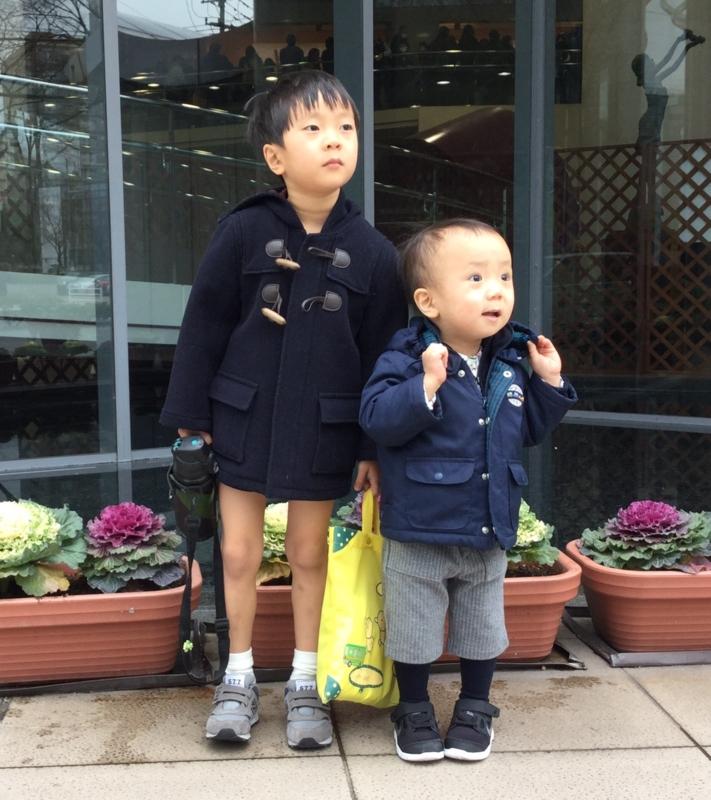 f:id:ichikawa-seipanten:20150315210414j:image:w460