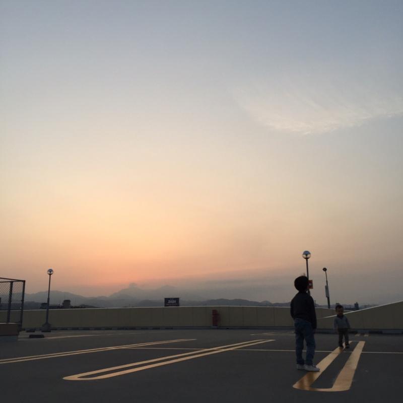 f:id:ichikawa-seipanten:20150320181858j:image:w660