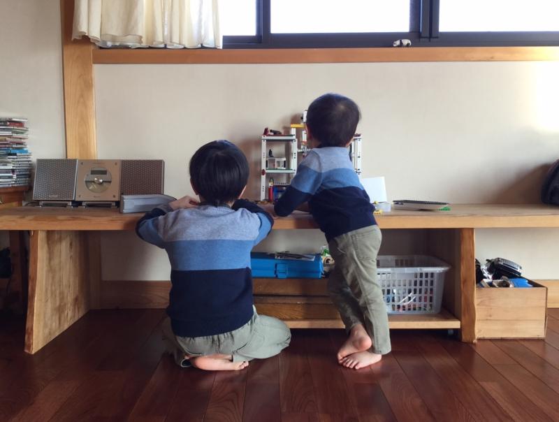 f:id:ichikawa-seipanten:20150326192126j:image:w600