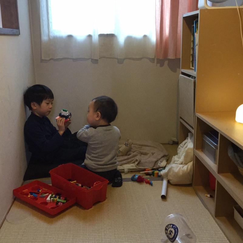 f:id:ichikawa-seipanten:20150405085303j:image:w280