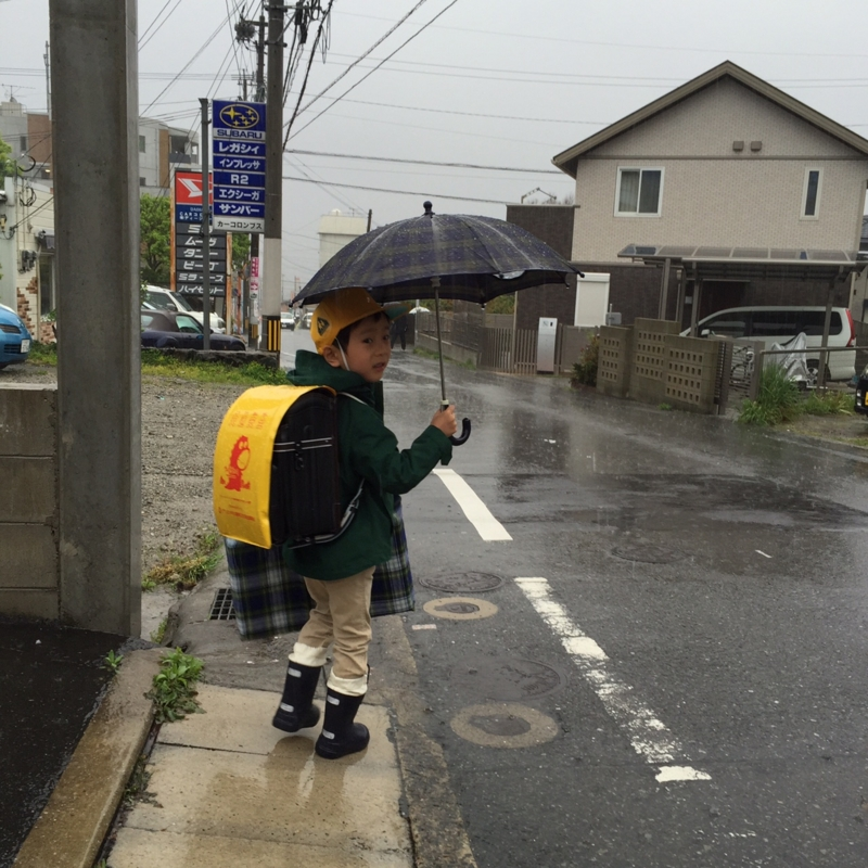 f:id:ichikawa-seipanten:20150413074728j:image:w480
