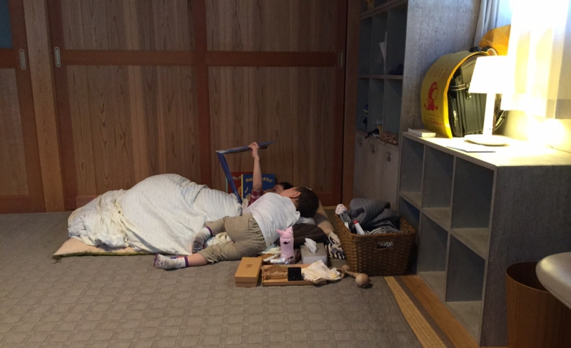 f:id:ichikawa-seipanten:20150416183208j:image:w500