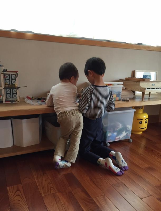 f:id:ichikawa-seipanten:20150420093043j:image:w420