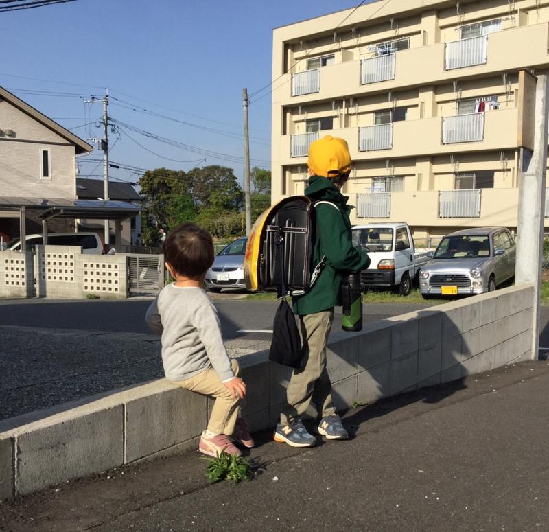 f:id:ichikawa-seipanten:20150422081824j:image:w400