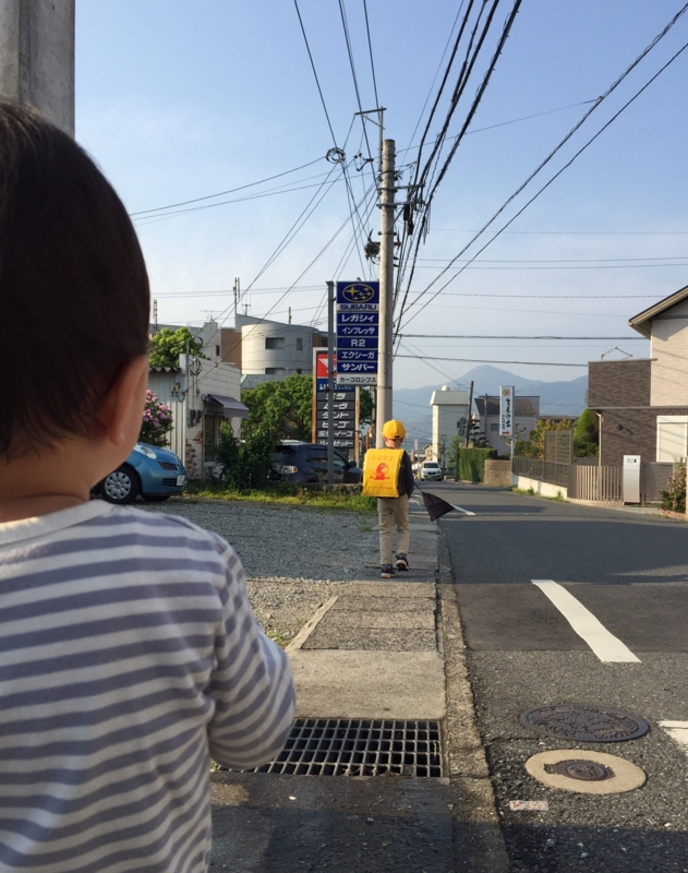 f:id:ichikawa-seipanten:20150423073611j:image:w300