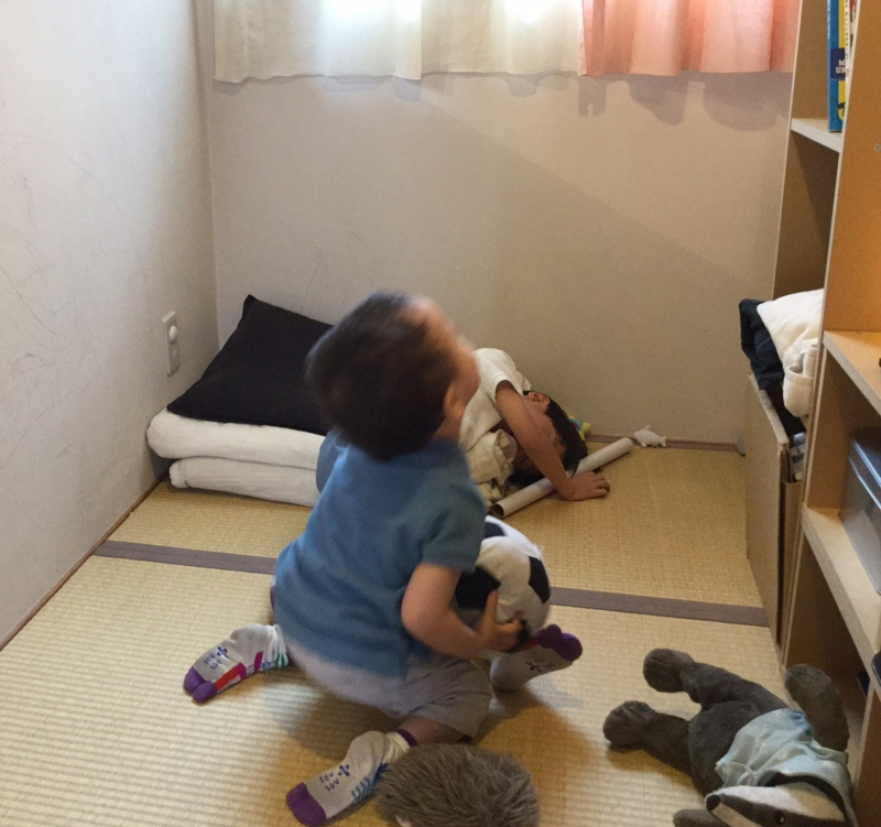 f:id:ichikawa-seipanten:20150503100910j:image:w240