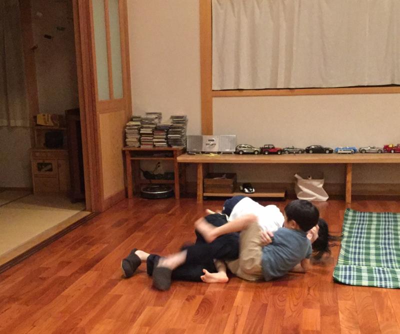 f:id:ichikawa-seipanten:20150516213059j:image:w320