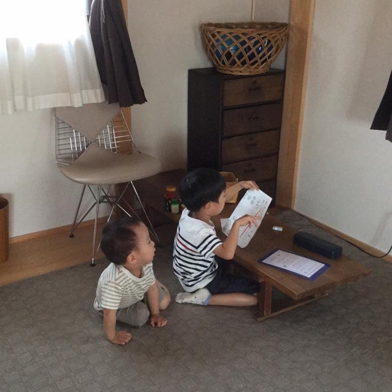 f:id:ichikawa-seipanten:20150521220033j:image:w420