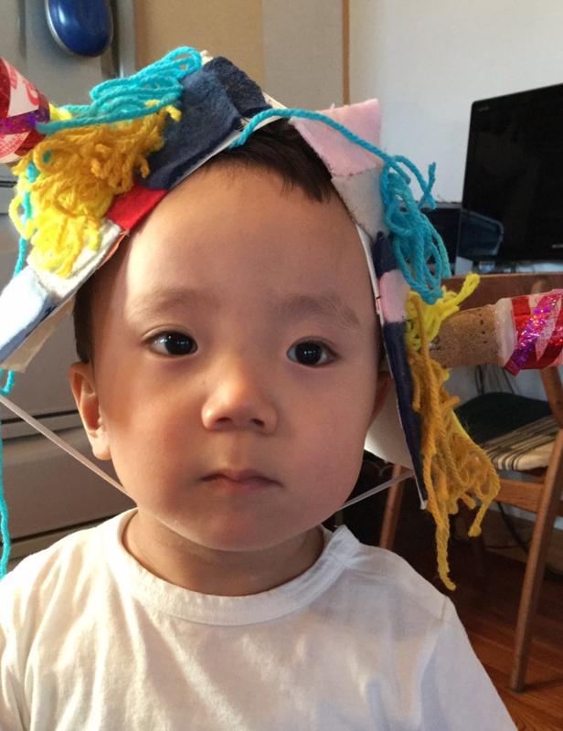 f:id:ichikawa-seipanten:20150531175301j:image:w300