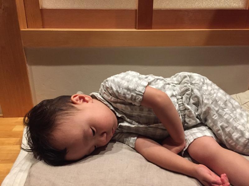f:id:ichikawa-seipanten:20150607221934j:image:w400