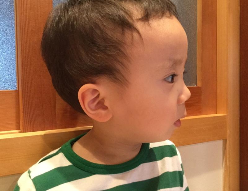 f:id:ichikawa-seipanten:20150611180004j:image:w460