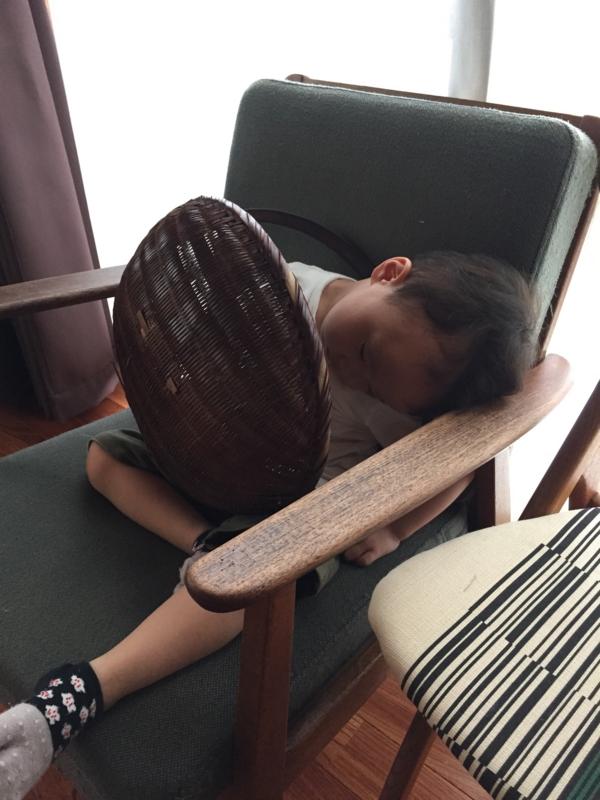 f:id:ichikawa-seipanten:20150716161206j:image:w440