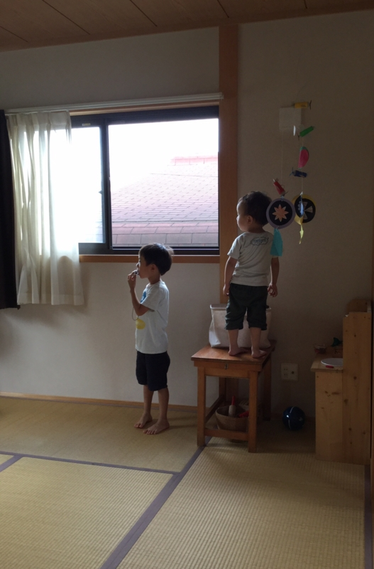 f:id:ichikawa-seipanten:20150719170113j:image:w500