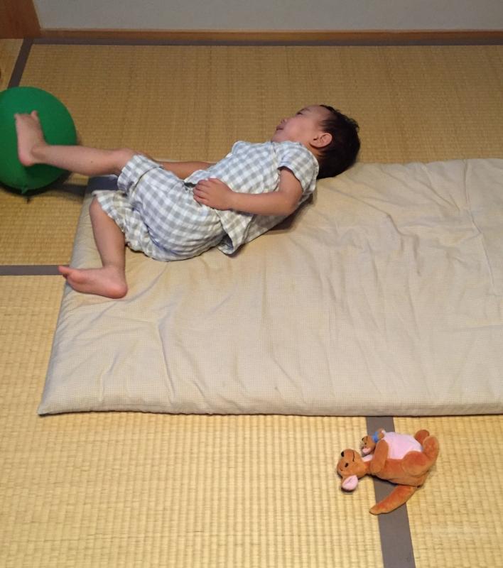 f:id:ichikawa-seipanten:20150725055240j:image:w400