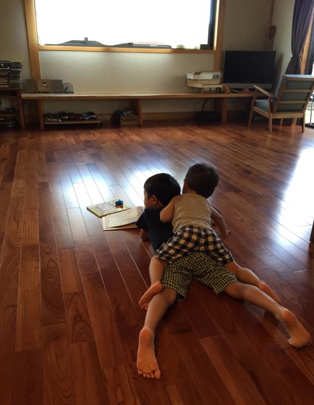 f:id:ichikawa-seipanten:20150726163702j:image:w430