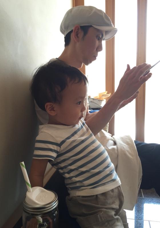 f:id:ichikawa-seipanten:20150730131653j:image:w500