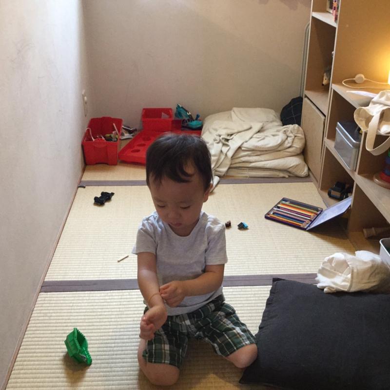 f:id:ichikawa-seipanten:20150805085406j:image:w300