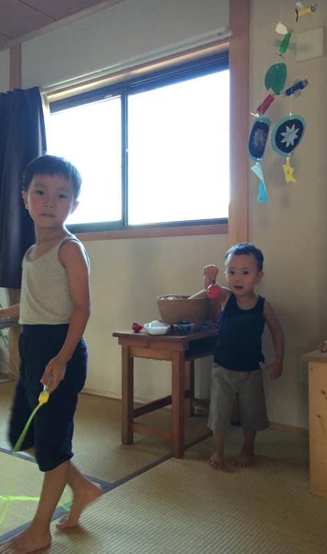 f:id:ichikawa-seipanten:20150806174906j:image:w400