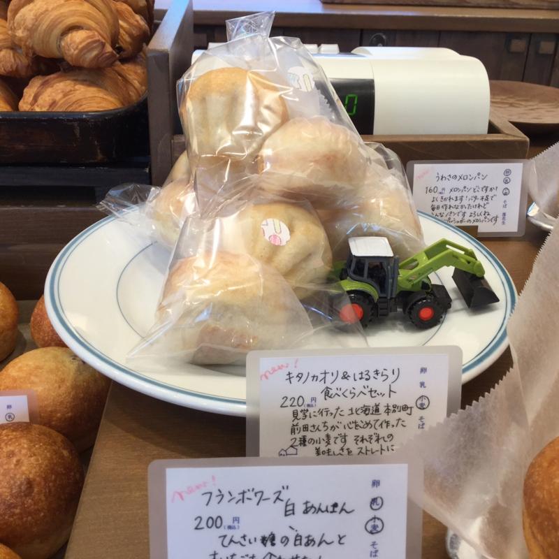 f:id:ichikawa-seipanten:20150819090620j:image:w320