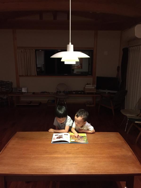 f:id:ichikawa-seipanten:20150821210306j:image:w420