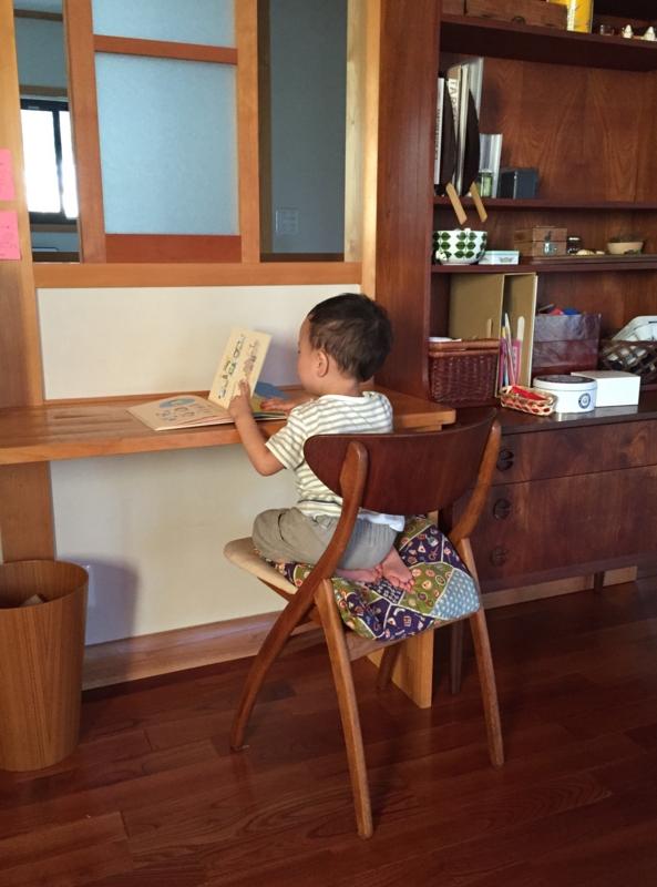 f:id:ichikawa-seipanten:20150822174026j:image:w420