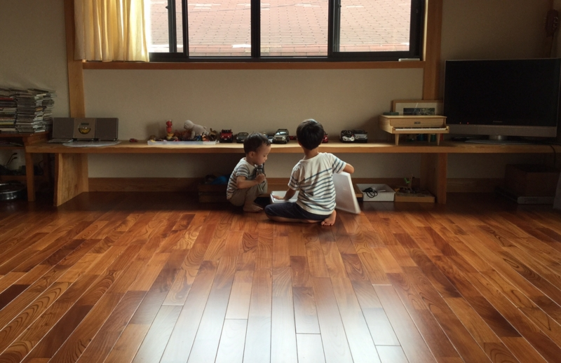 f:id:ichikawa-seipanten:20150828235430j:image:w520
