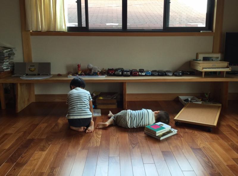 f:id:ichikawa-seipanten:20150828235433j:image:w320