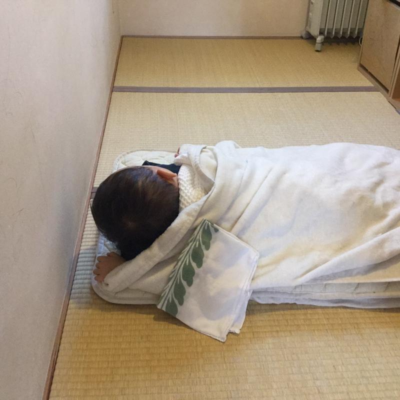 f:id:ichikawa-seipanten:20150902085421j:image:w300