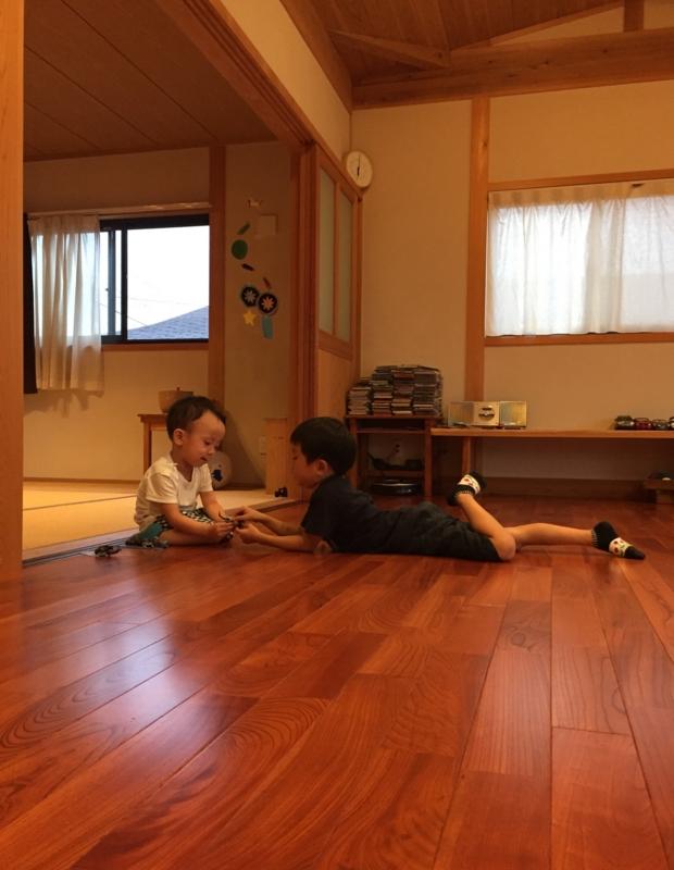 f:id:ichikawa-seipanten:20150902180132j:image:w420