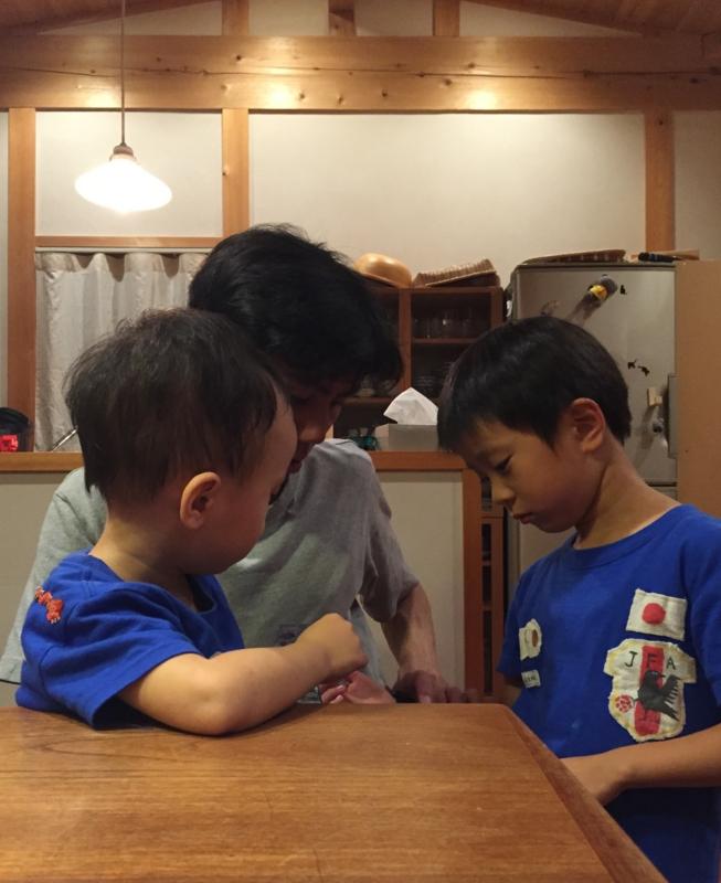 f:id:ichikawa-seipanten:20150912200511j:image:w420