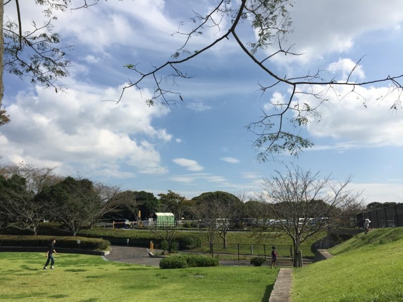 f:id:ichikawa-seipanten:20150921140233j:image:w700