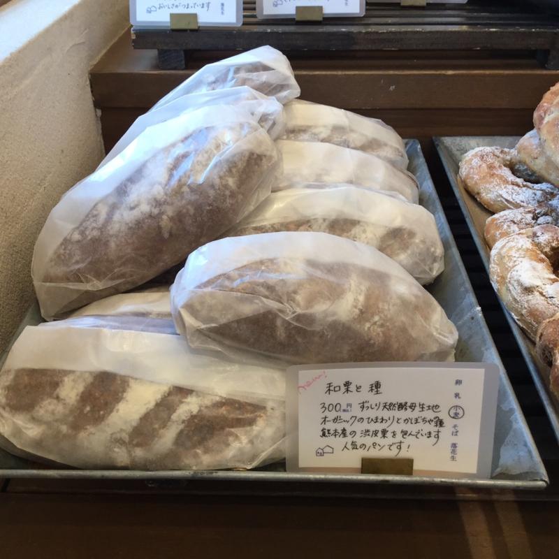 f:id:ichikawa-seipanten:20150923084645j:image:w280