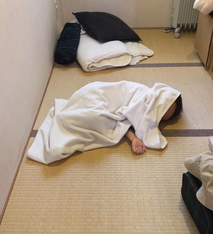 f:id:ichikawa-seipanten:20151028212545j:image:w320