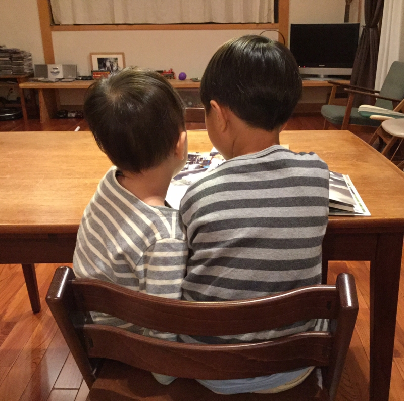 f:id:ichikawa-seipanten:20151111221824j:image:w580