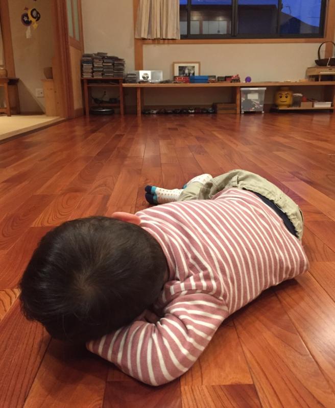 f:id:ichikawa-seipanten:20151118172658j:image:w480